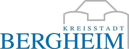 Logo Bergheim