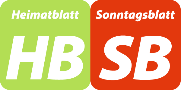 Logo Emder Zeitung