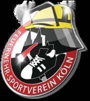 Logo Feuerwehr-Sportverein Köln