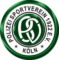 Sponsor PSV