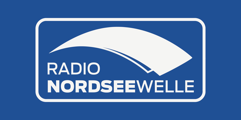 Logo Radio Nordseewelle