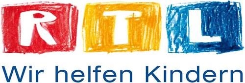 Sponsor RTL