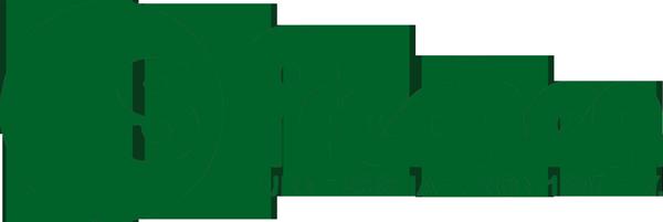 Logo TS Frechen