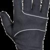 Glove Light 1