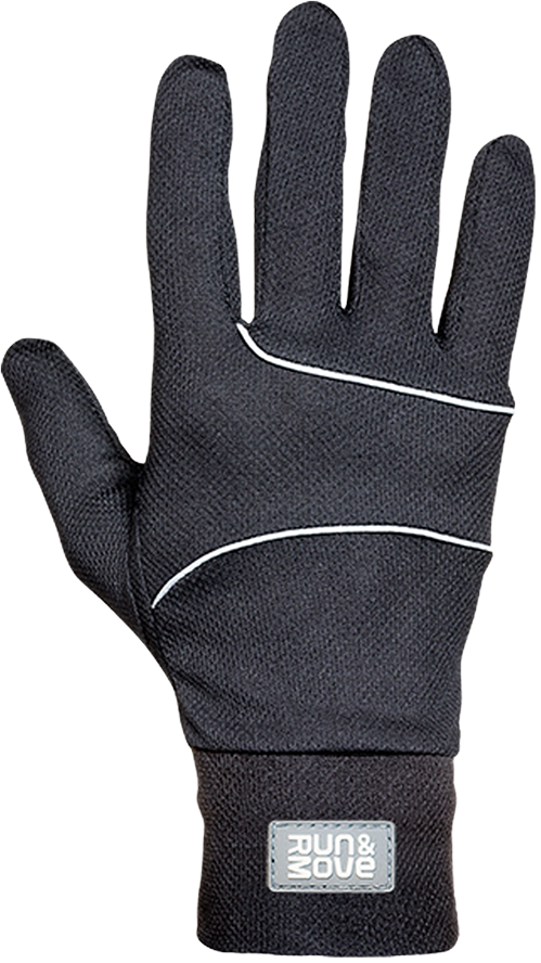 Glove Light 1