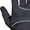 Glove Light 2