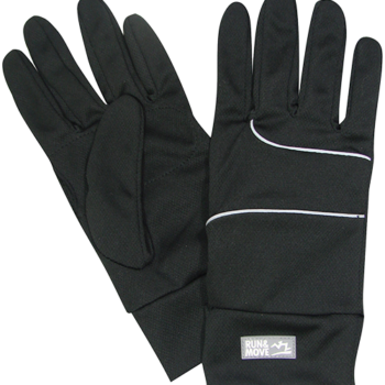 Glove Light 4