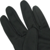 Glove Light 6